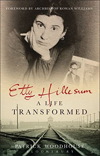 9781847064264: Etty Hillesum: A Life Transformed