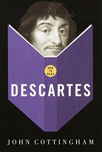 9781847080042: How to Read Descartes