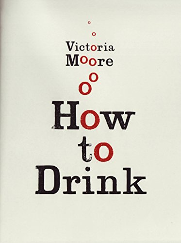 9781847080202: How to Drink