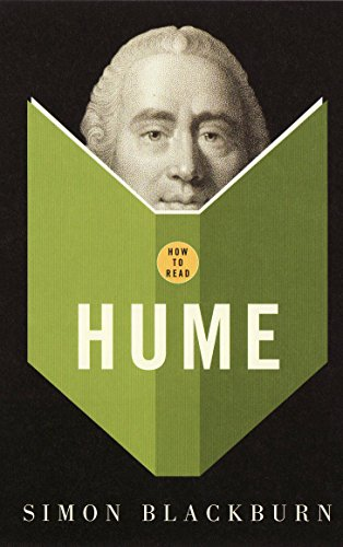 9781847080332: How to Read Hume