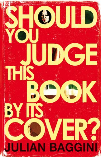 9781847081117: Should You Judge This Book by its Cover?: 100 Fresh Takes on Familiar Sayings and Quotations