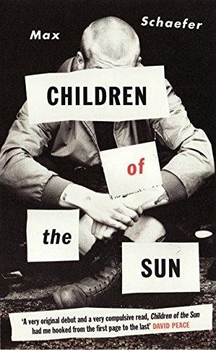 9781847081155: Children of the Sun