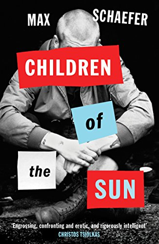 9781847082428: Children Of The Sun