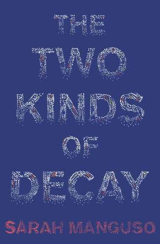 9781847083081: Two Kinds of Decay