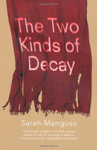 9781847083098: Two Kinds of Decay
