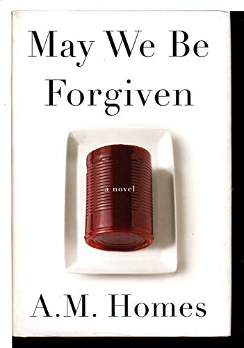 9781847083227: May We be Forgiven