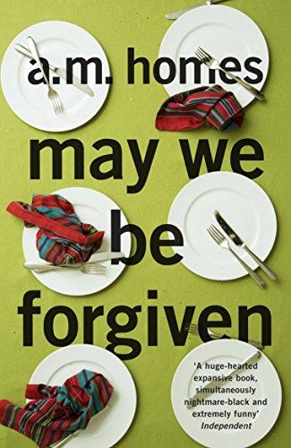 9781847083234: May We be Forgiven