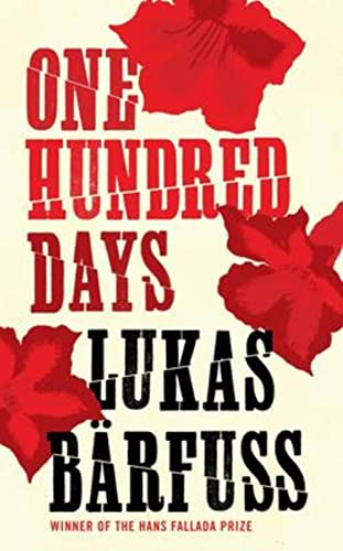 One Hundred Days: Barfuss, Lukas