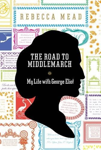9781847085153: The Road to Middlemarch