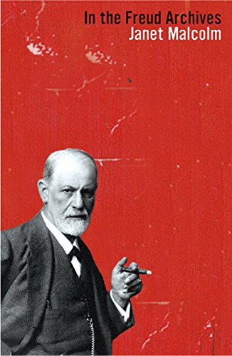 9781847085337: In the Freud Archives