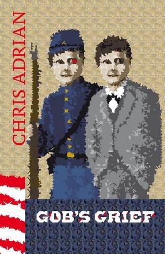 Gob's Grief: Adrian, Chris