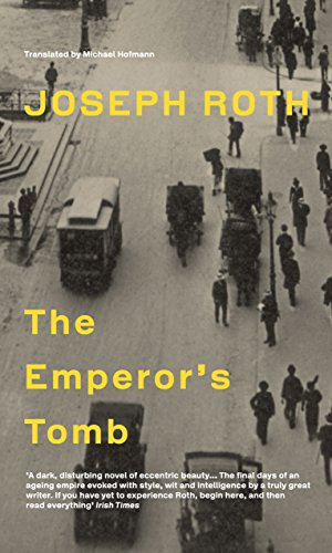 9781847086129: The Emperor's Tomb