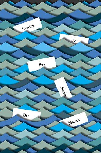 9781847086358: Leaving the Sea