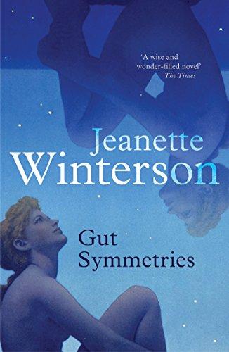 Gut Symmetries: Winterson, Jeanette