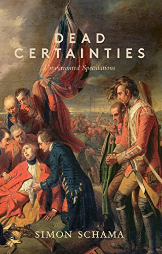 9781847087324: Dead Certainties: Unwarranted Speculations