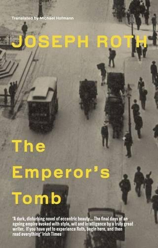 9781847087348: The Emperor's Tomb