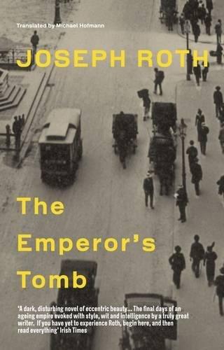 9781847087348: The Emperor's Tomb