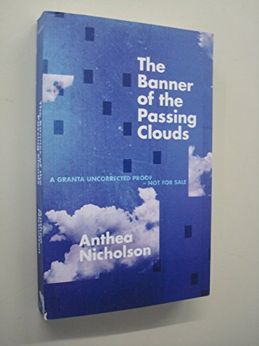 9781847087423: The Banner of the Passing Clouds