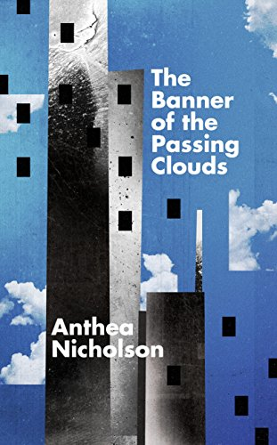 9781847087560: The Banner of the Passing Clouds