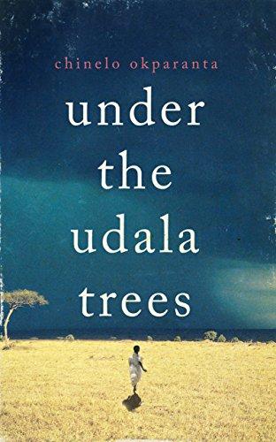 9781847088369: Under The Udala Trees