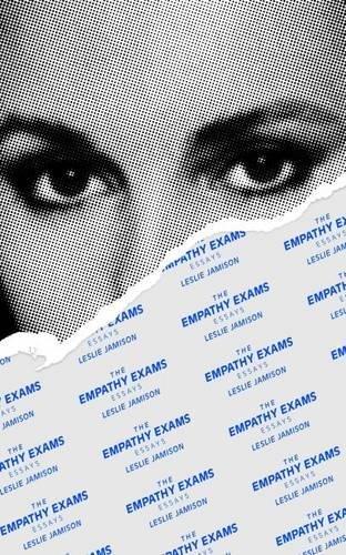 9781847088390: The Empathy Exams: Essays