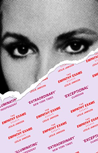 9781847088420: Empathy Exams
