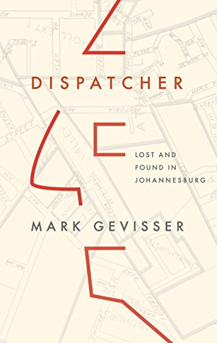 9781847088581: Dispatcher