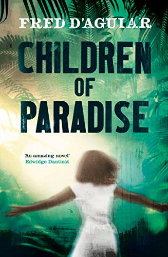 9781847088628: Children of Paradise