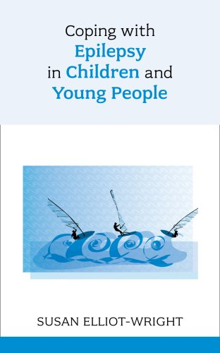9781847090461: Coping with Epilepsy in Children and Young People