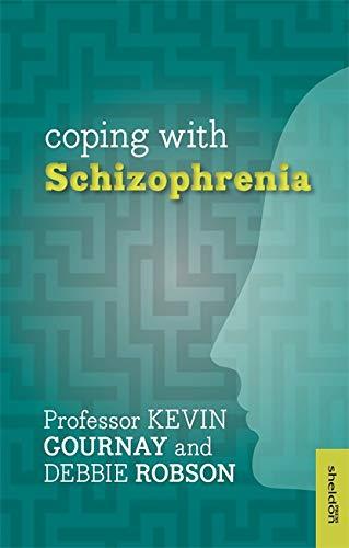 9781847092649: Coping with Schizophrenia