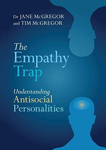 9781847092762: The Empathy Trap