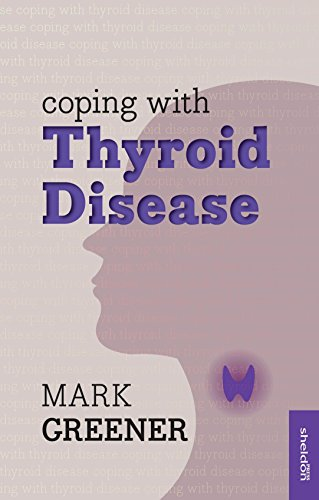 9781847092946: Coping with Thyroid Disease