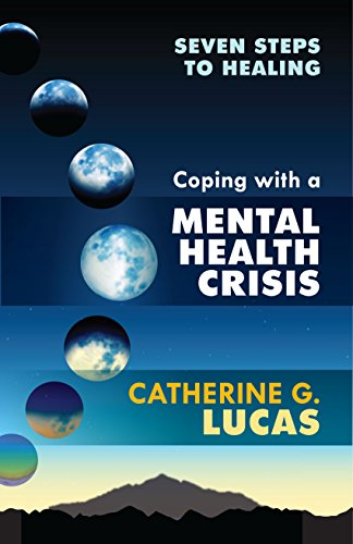 9781847093073: Coping with a Mental Health Crisis