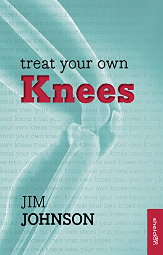 9781847093301: Treat Your Own Knees: Reissue (Overcoming Common Problems)