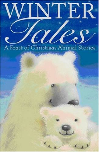 9781847150691: Winter Tales