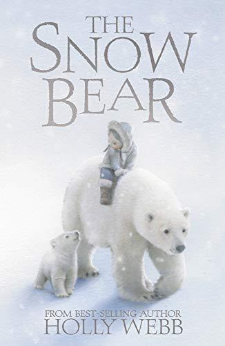 9781847153296: The Snow Bear