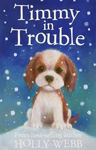 9781847157287: Holly Webb - Series 1 - Puppy and Kitten 10 Books Collection Set (Animal Stories - Pet Rescue Adventures - Books 1 to 10)