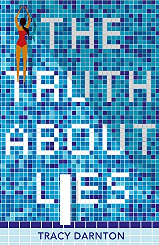 9781847159489: The Truth About Lies