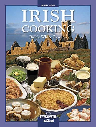 9781847170248: Irish Cooking