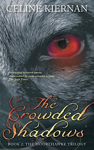 9781847171115: The Crowded Shadows