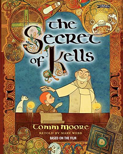 9781847171221: The Secret of Kells