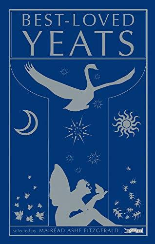 9781847171481: Best-loved Yeats: William Butler Yeats