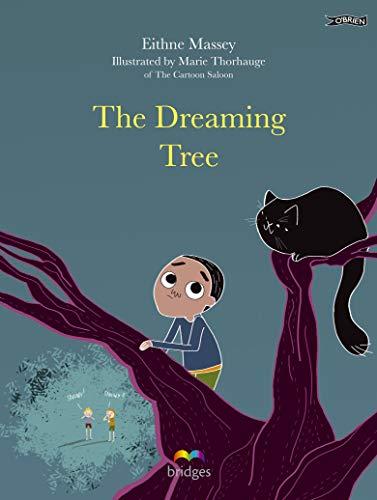 9781847171580: The Dreaming Tree (Bridges)