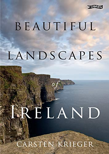 9781847173560: Beautiful Landscapes of Ireland