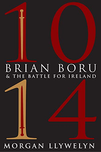 1014: Brian Boru & the Battle for Ireland: Llywelyn, Morgan