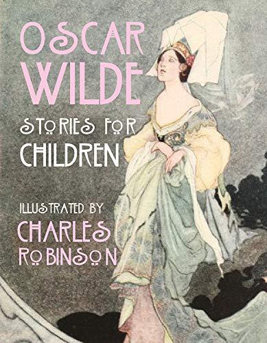 9781847175892: Stories for Children