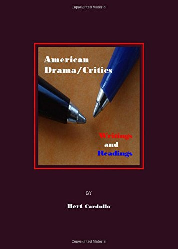 poetic drama in 20th century I think it is fair to say that american poets have really dominated the poetry scene in the 20th century some of the most remarkable and groundbreaking poetry has come from us poets living in or away from home below is a sampling of the work of 10 of the greatest american poems from the 20th.