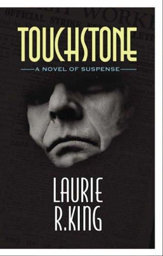 9781847220059: Touchstone