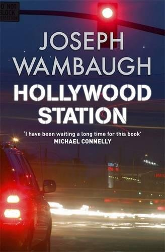 9781847240255: Hollywood Station