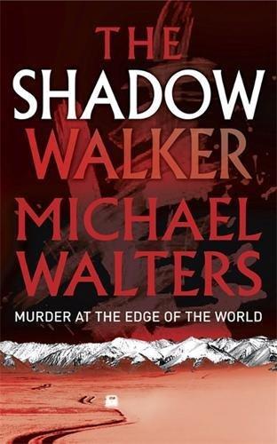 9781847240804: The Shadow Walker